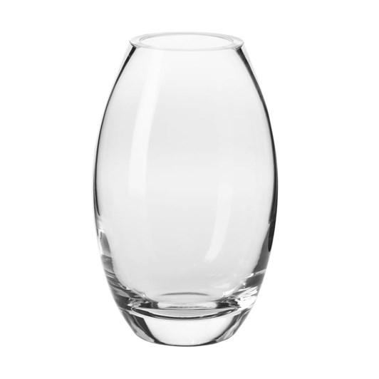 Krosno Elite Vase 23.5cm Gift Boxed