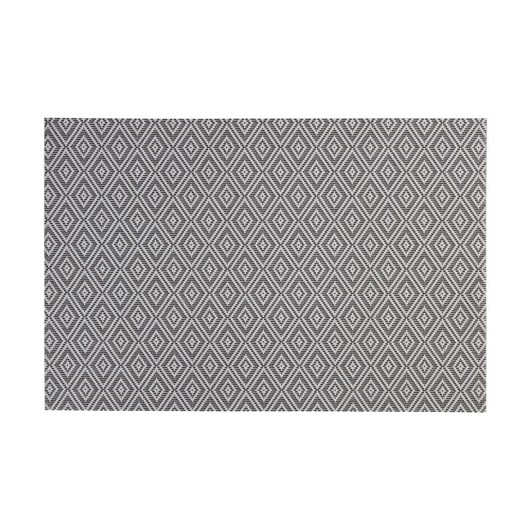 Maxwell & Williams Gypsy Placemat 45x30cm White