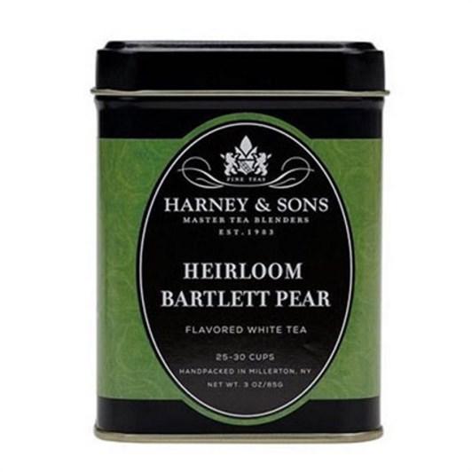 Harney & Sons Heirloom Bartlett Pear- Loose 4oz