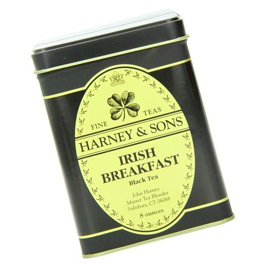 Harney & Sons Irish Breakfast- Loose 8oz