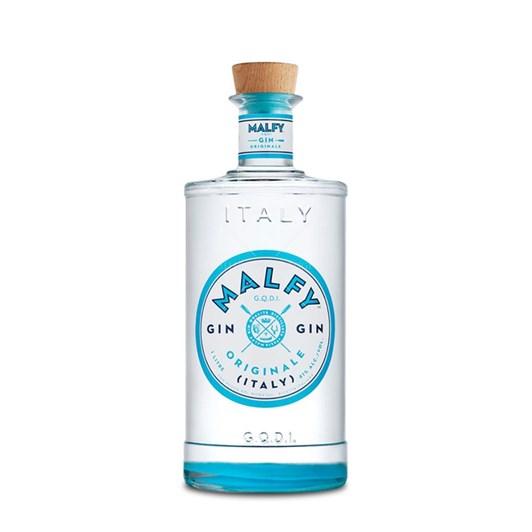 Malfy Originale Gin 700ml