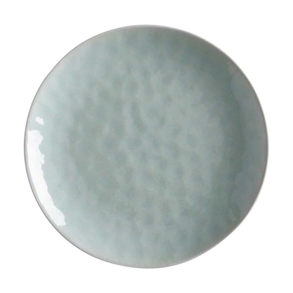 Maxwell & Williams Wayfarer Plate 27cm - seafoam
