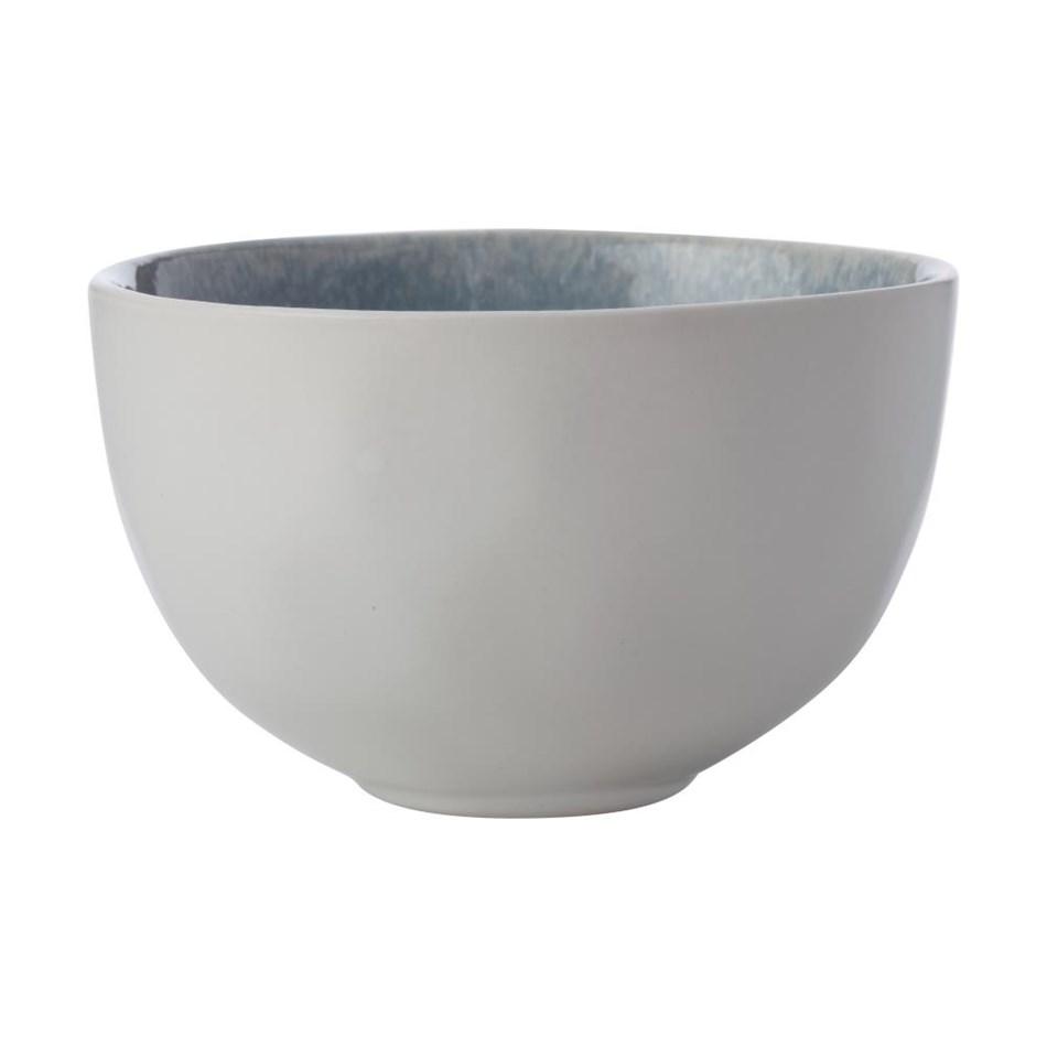 Maxwell & Williams Wayfarer Bowl 10cm -