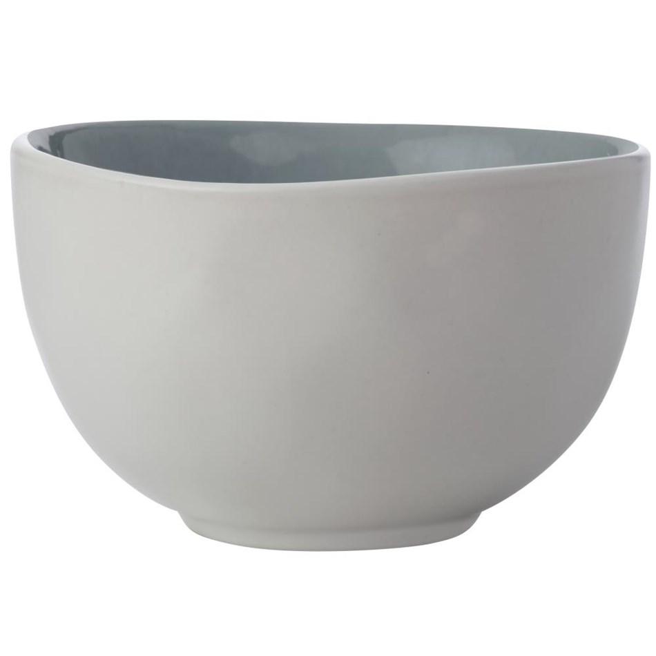 Maxwell & Williams Wayfarer Bowl 7.5cm -
