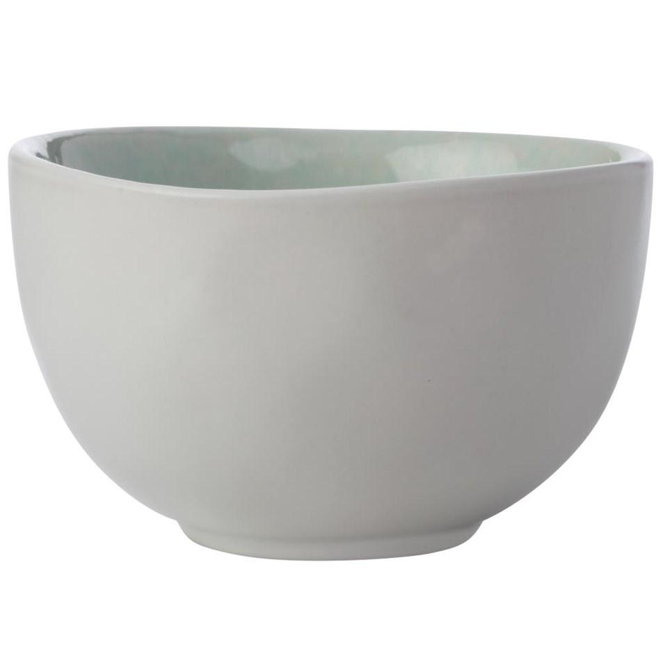 Maxwell & Williams Wayfarer Bowl 7.5cm - seafoam