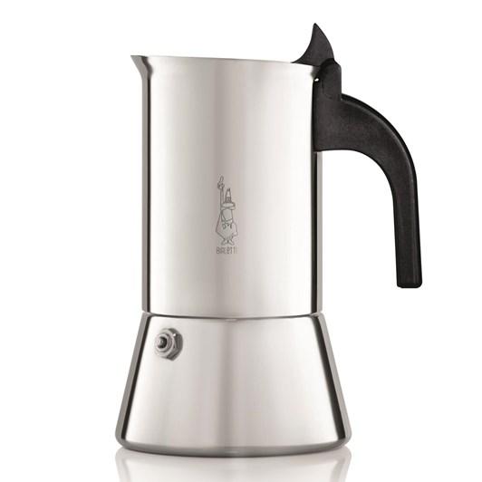 Bialetti Venus - 2 Cup S/S