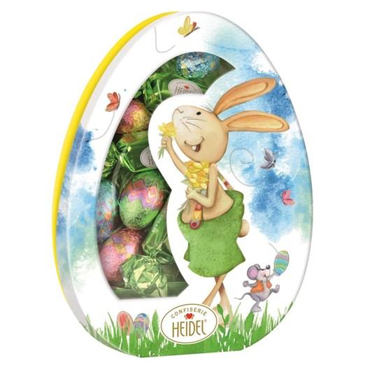 Heidel Easter Greetings Gift Box 97g