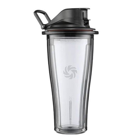 Vitamix 600ml Cup