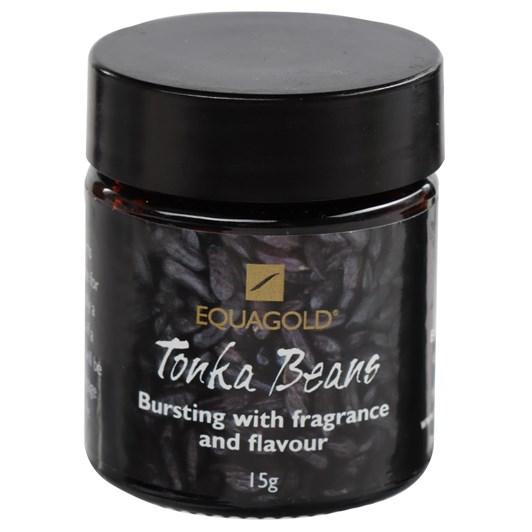 Equagold Tonka Beans 15g