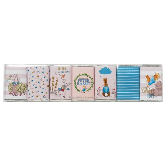 Charbonnel & Walker Peter Rabbit Slims 70g