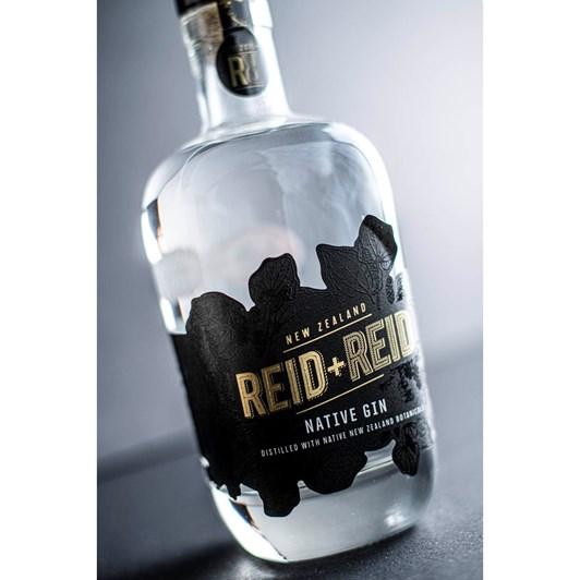Reid & Reid Native Gin 700ml