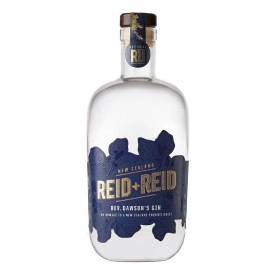 Reid & Reid Rev Dawsons Gin 700ml
