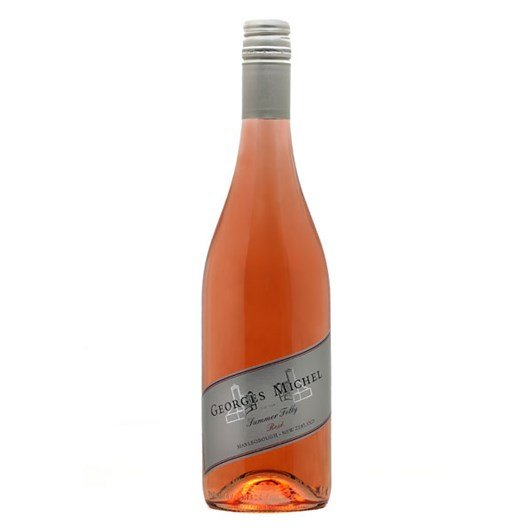 Georges Michael Summer Folly Rose 750ml
