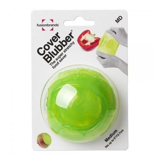 Fusionbrands Cover Blubber - Medium Green