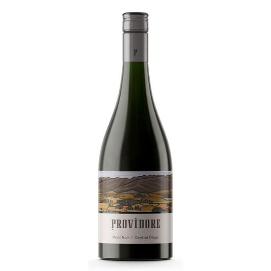 Providore Pinot Noir 2017