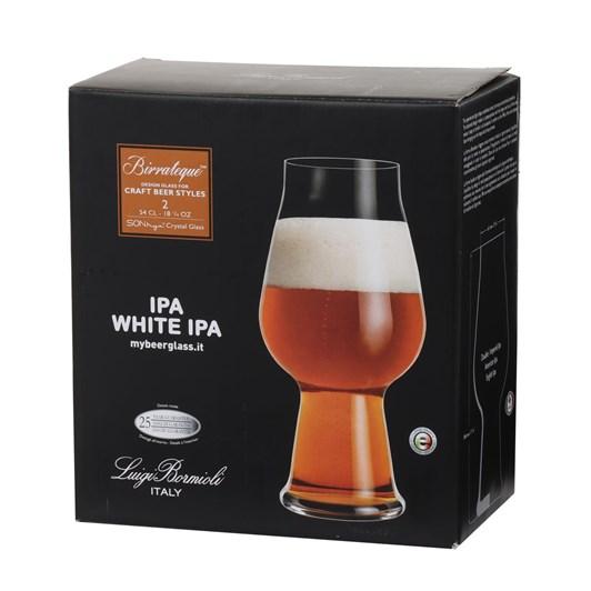 Birrateque IPA Gift Box - 540ml