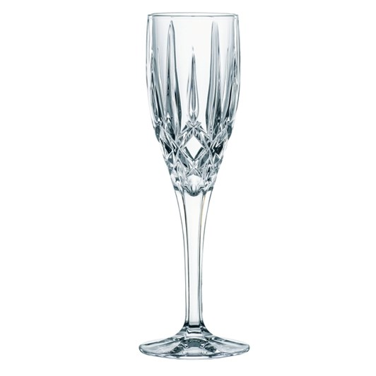 Nachtmann Noblesse Toasting Set Of 2