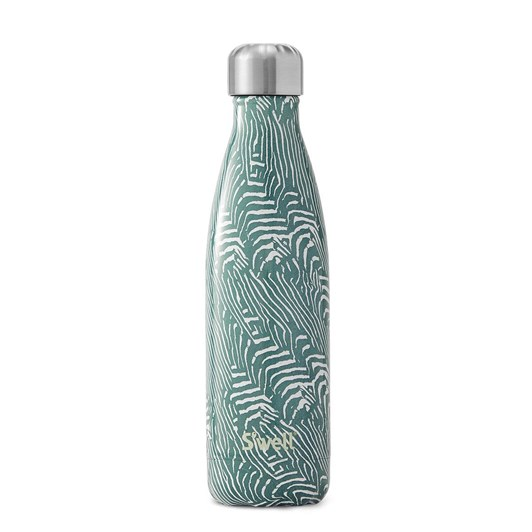 S'Well Animal Collection Safari Insulated Bottle 500ml