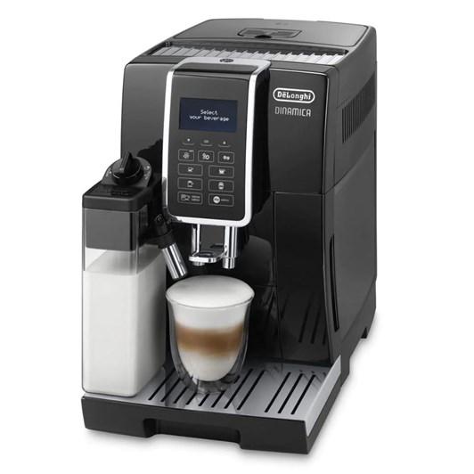 DeLonghi Dinamica Espresso Machine