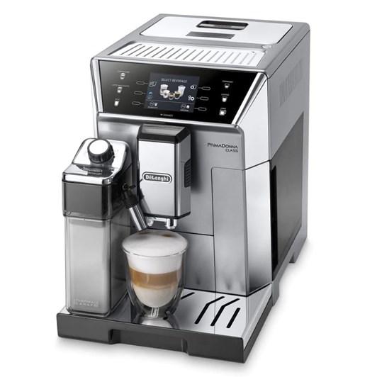 DeLonghi Primadonna Class Espresso Machine