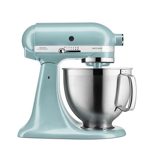KitchenAid KSM177 Azure Blue Stand Mixer