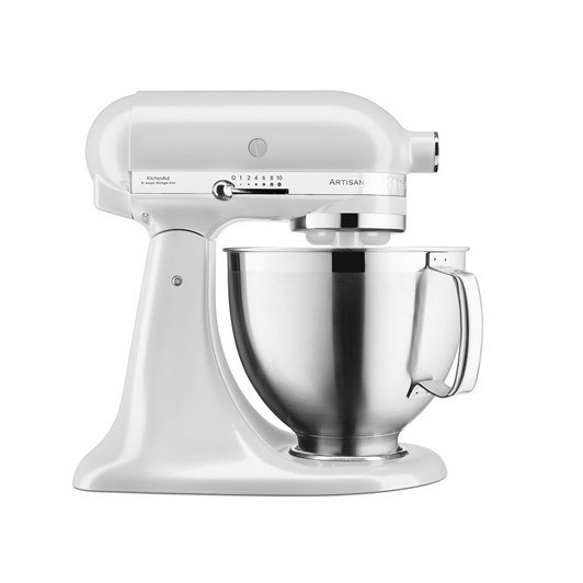 KitchenAid KSM177 Frosted Pearl Stand Mixer