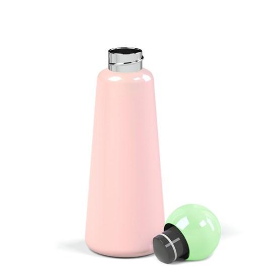 Lund London Skittle Bottle Pink