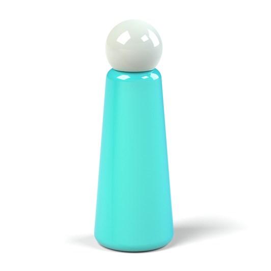 Lund London Skittle Bottle Sky Blue