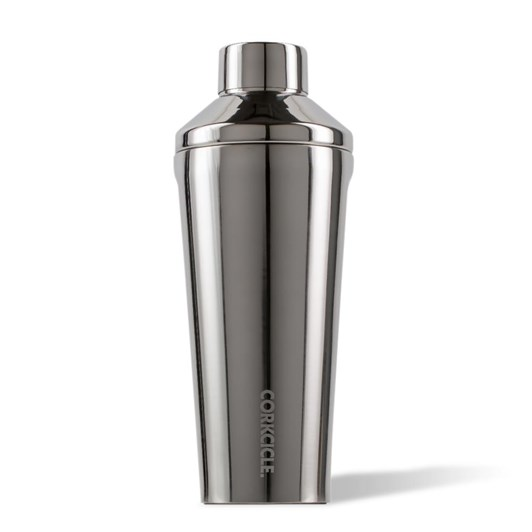 Corkcicle Corckcicle Shaker