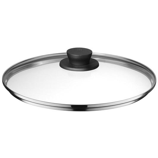 WMF Profi Select Glass Lid 28cm
