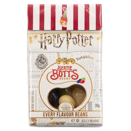 Jelly Belly Bertie Botts Box 35g