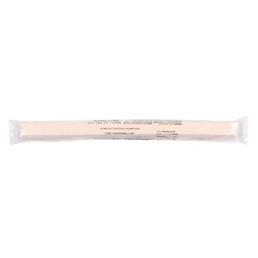Dolfin Marshmallow Stick