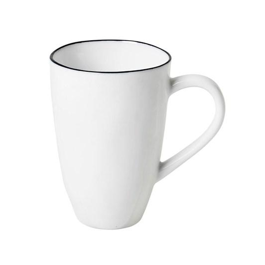 Broste Salt Mug With Handle