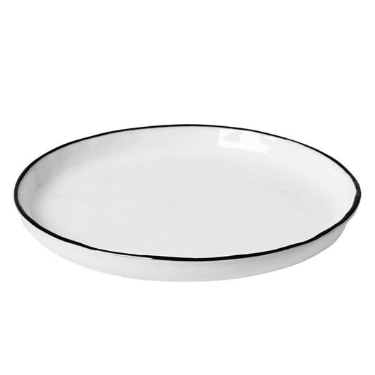 Broste Salt Side Plate