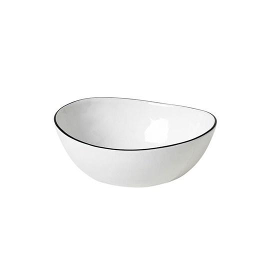 Broste Salt Bowl Medium