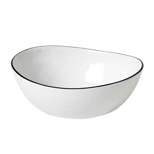 Broste Salt Bowl Small