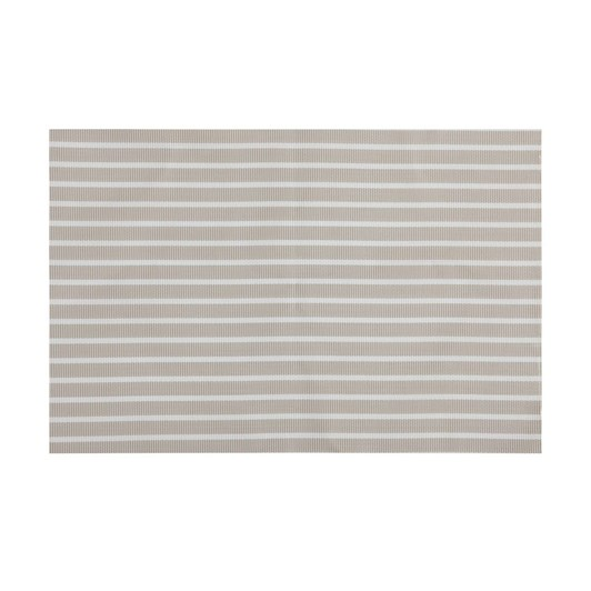 Maxwell & Williams Sailor Placemat 45x30cm Taupe