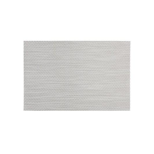 Maxwell & Williams Diamonds Placemat 45x30cm White