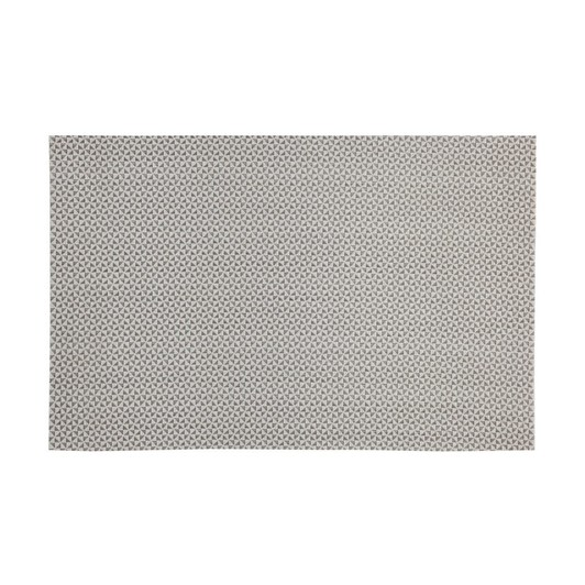 Maxwell & Williams Diamonds Placemat 45x30cm Taupe