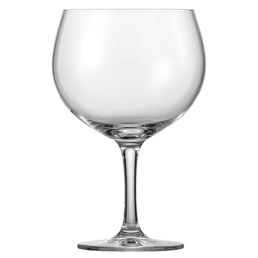 Schott Zwiesel Bar Gin & Tonic Glasses - Set of 2