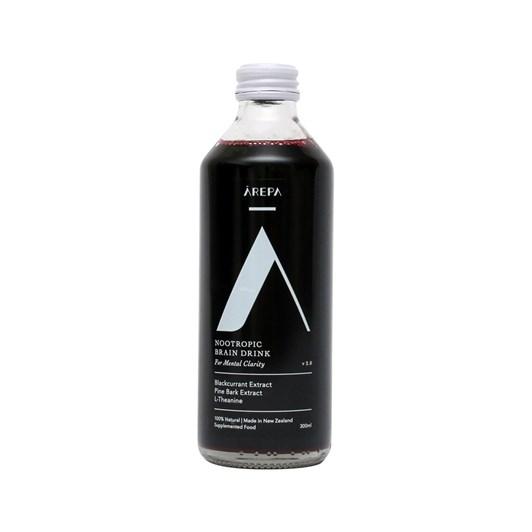 Arepa Smart Drink 250ml