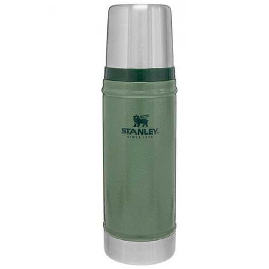 Stanley Classic 470ml - Green