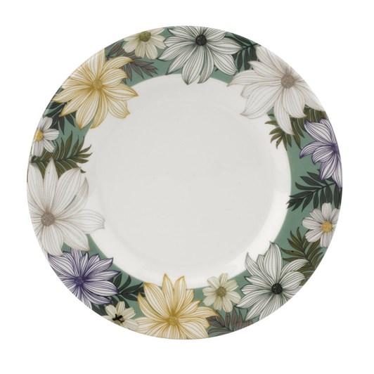 Portmeirion Atrium Plate