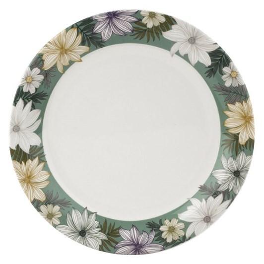 Portmeirion Atrium Platter