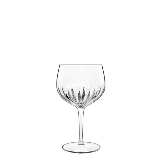 Luigi Bormioli Mixology Spanish Gin & Tonic Set Of 4 800ml