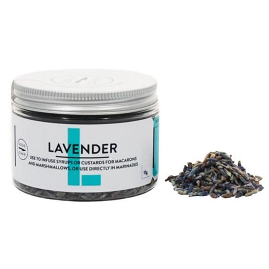 Sous Chef Lavender 15g