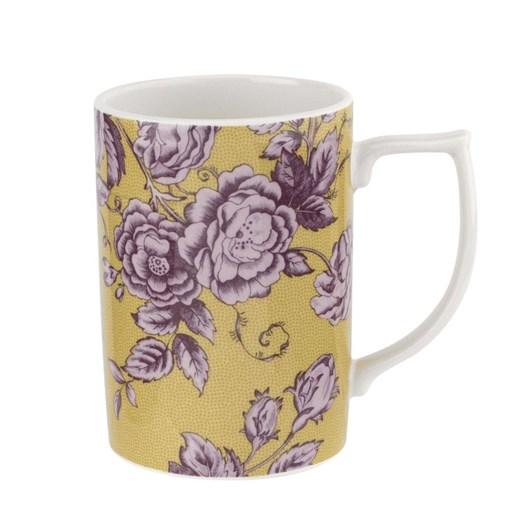 Spode Kingsley Mug