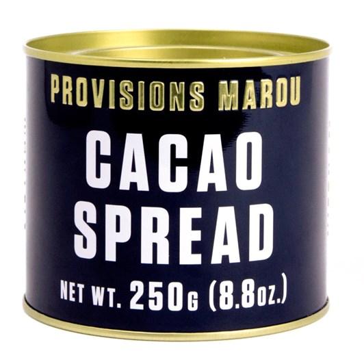 Marou Chocolate Spread 250g