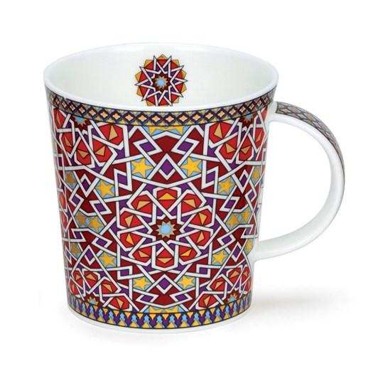 Dunoon Zahra Knot Mug