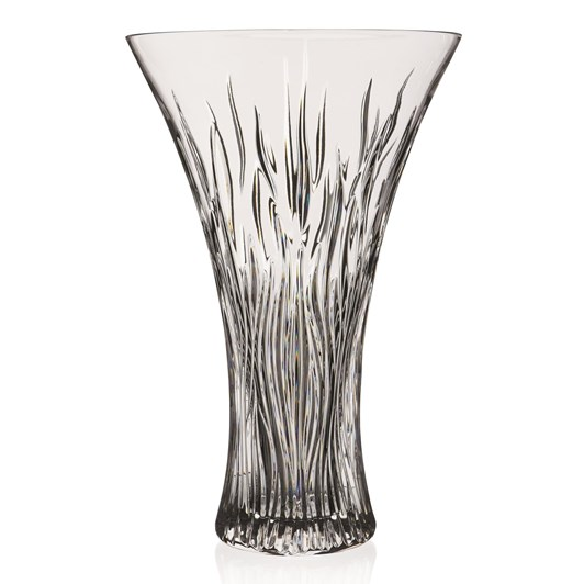 RCR Fire Vase 30cm